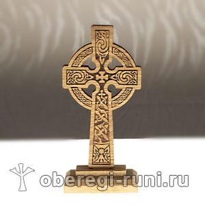 купить кельтский крест