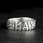 Кольцо Святослава - Иду на Вы