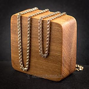шкатулка из железного дерева
