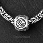 шарм белобог серебро
