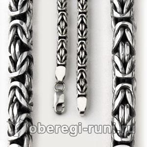 византийская цепь
