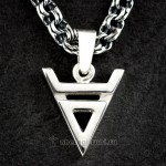 велес серебро