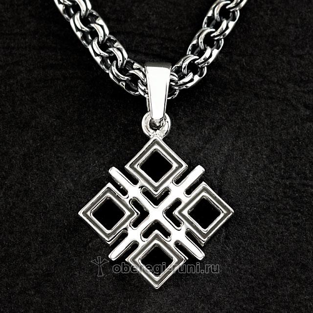 символ макоши