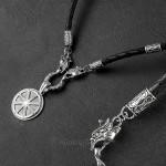 шнур со свтавками из серебра