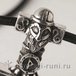 Капли молот тора купить в москве