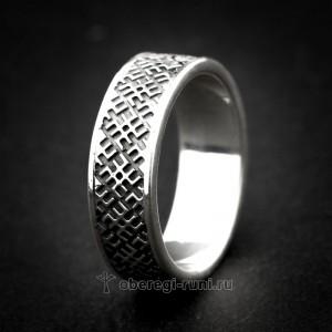 кольцо сварога