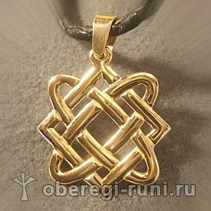 http://www.oberegi-runi.ru/userfiles/gallery/07260215322911_zvezda-ladi.jpg
