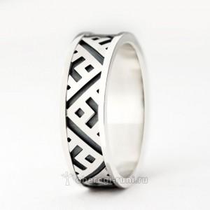кольцо велес