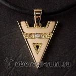 символ велеса