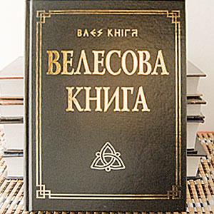 Светлана демидова банальная история читать