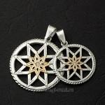 Подвески и медальоны
